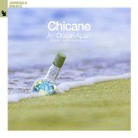 Chicane - An Ocean Apart (Ruben De Ronde Remix)