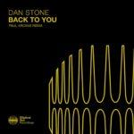 Dan Stone – Back To You (Paul Arcane Remix)