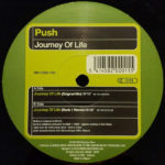 Push – Journey Of Life (Rank 1 Remix)