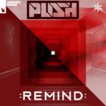 Push – Remind