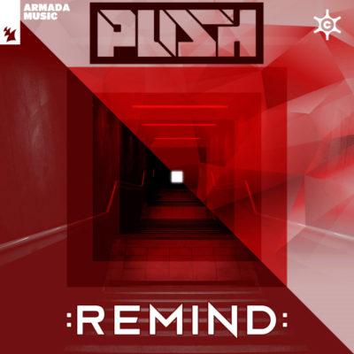 Push - Remind
