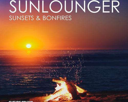 Sunlounger – Sunsets & Bonfires