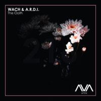 Wach & A.R.D.I. - The Oath